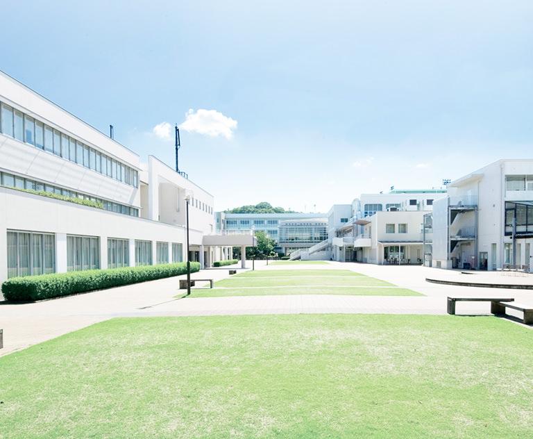 生駒キャンパス